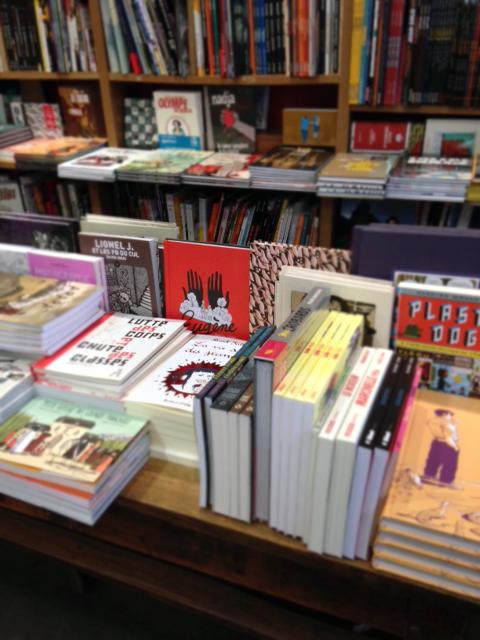 eugene-en-librairie