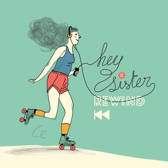 Hey_Sister12