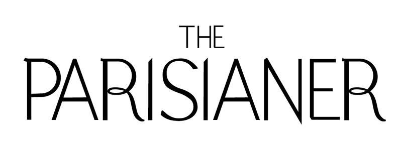 the-parisianer-titre