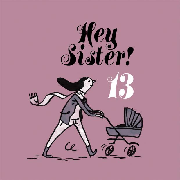 Hey_Sister13