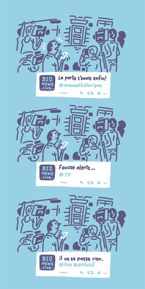 18-twittactu-strip