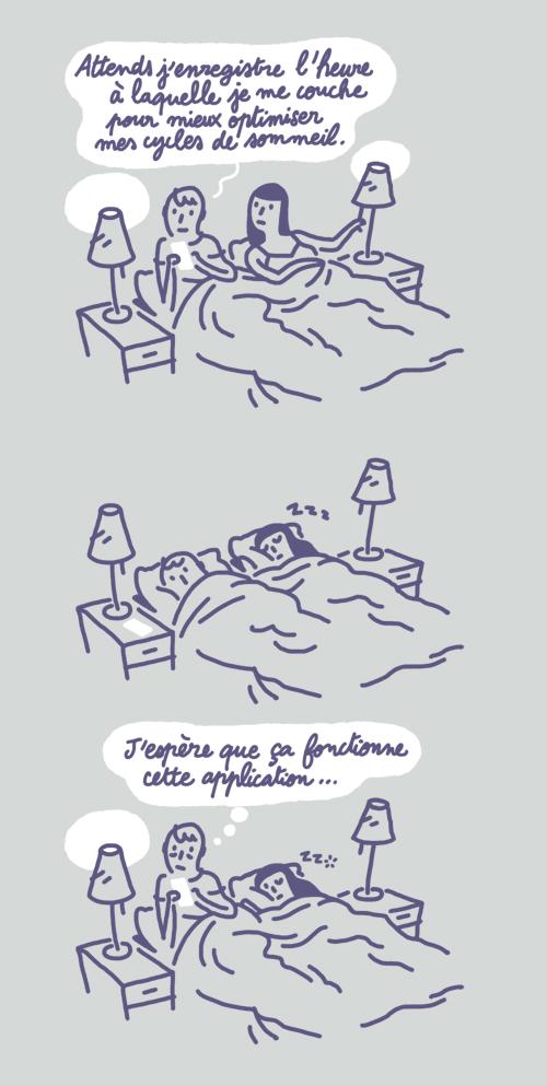 25-dormir-strip