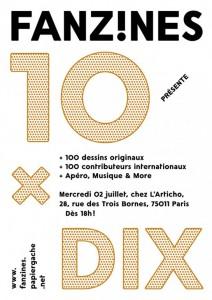 fanzines-10x10_V6-545x770