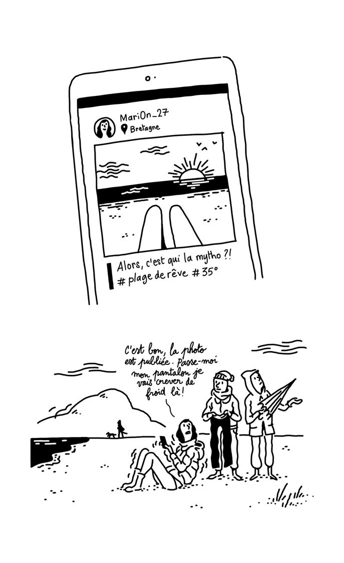 vacances-storytelling