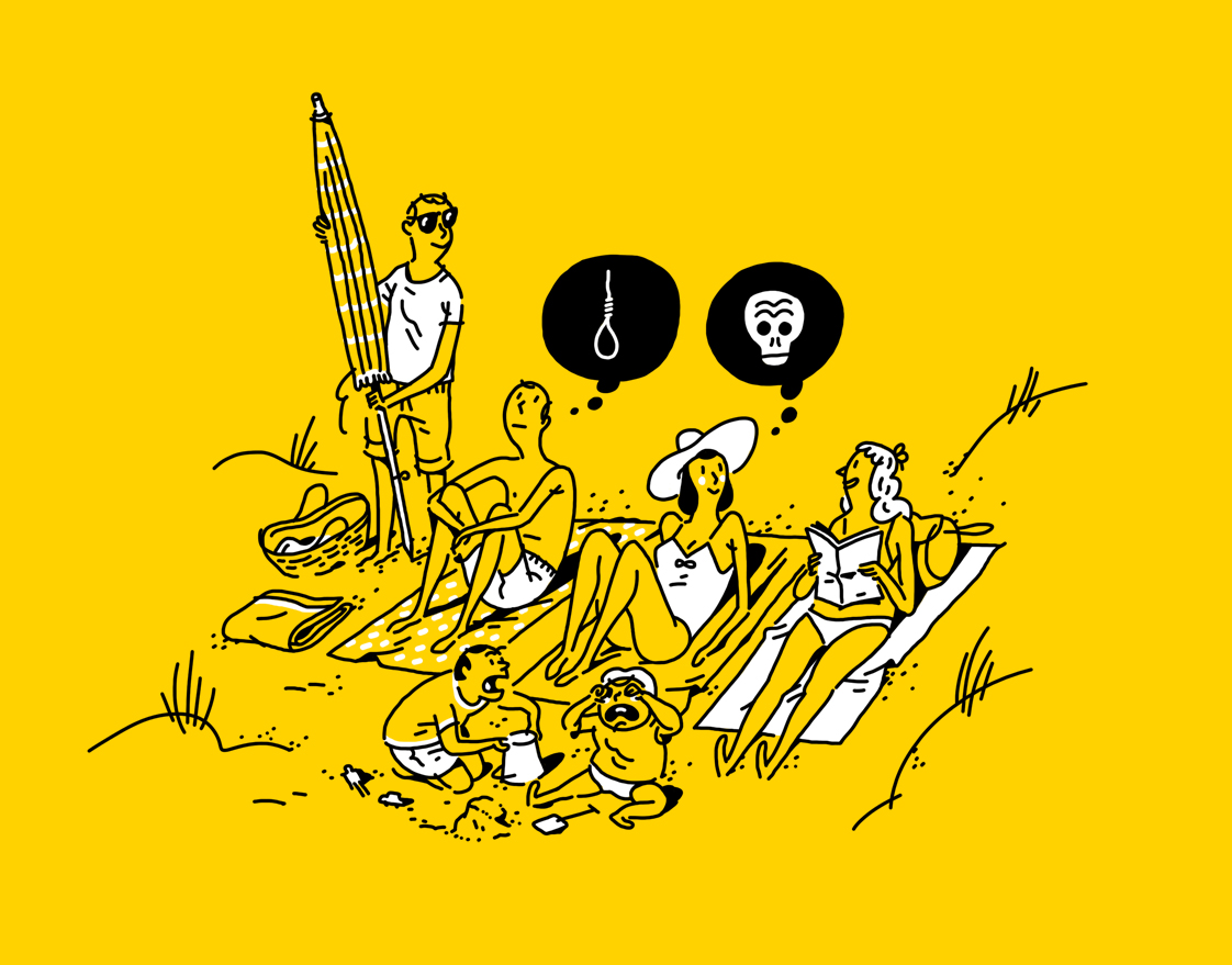 vacances_entre_amis-couverture