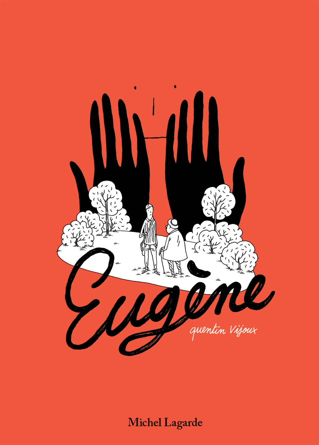 eugene-couverture
