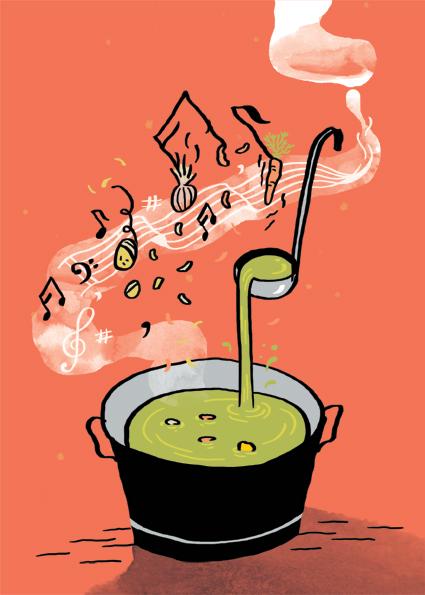 1-disco_soupe-FAT