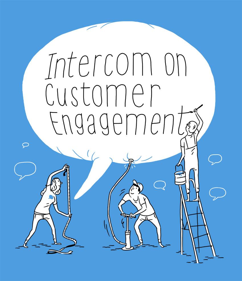 intercom-0-cover