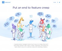 intercom-no-microsite-hero