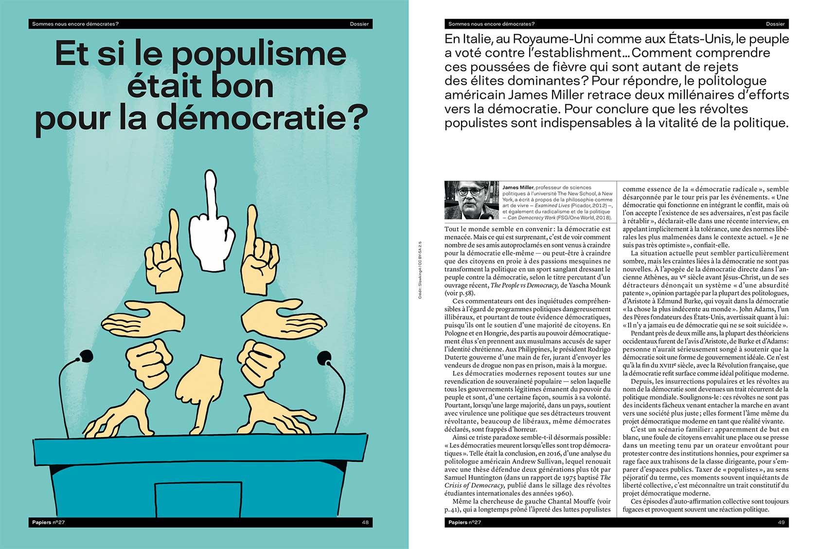 papier27-populisme