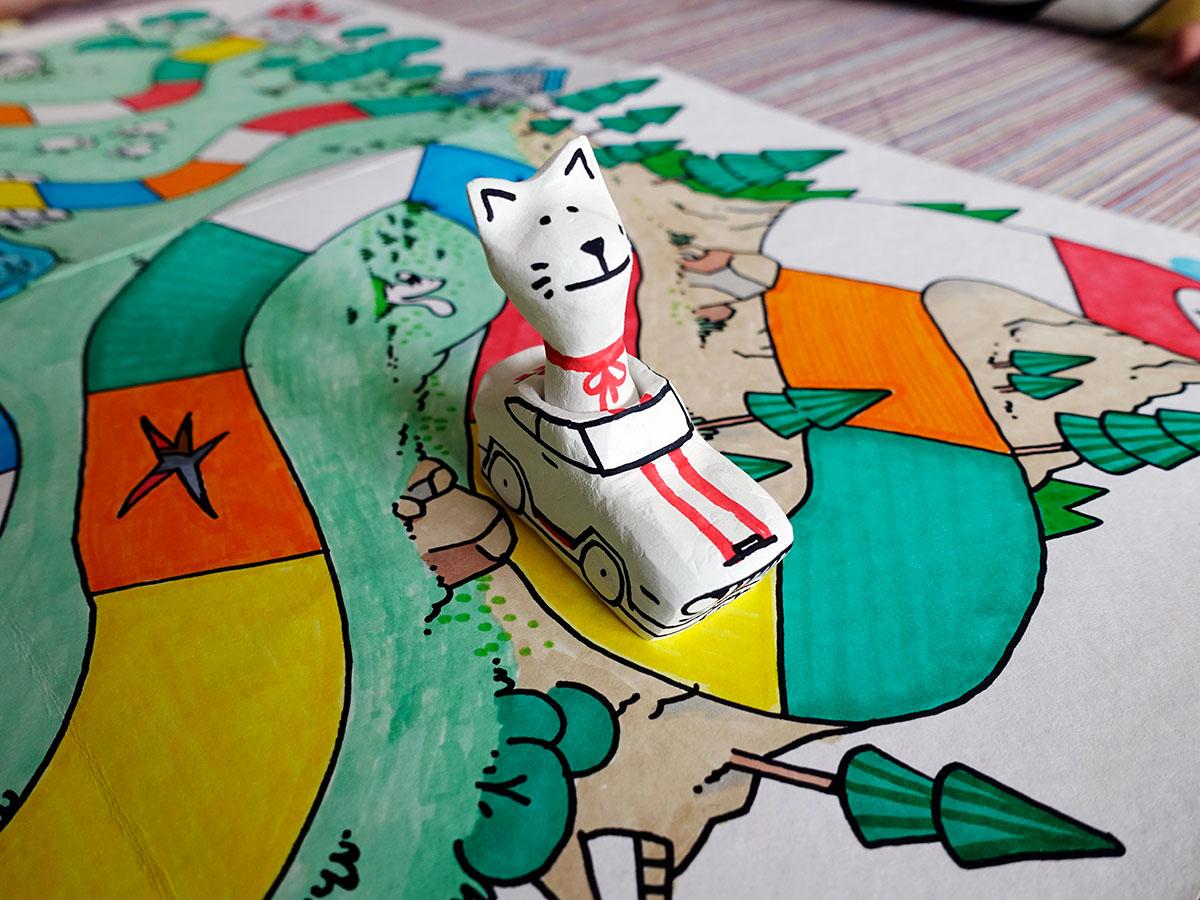 raceboardgame-cat