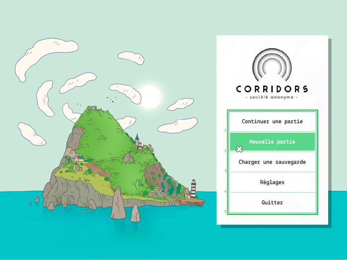 corridors-01