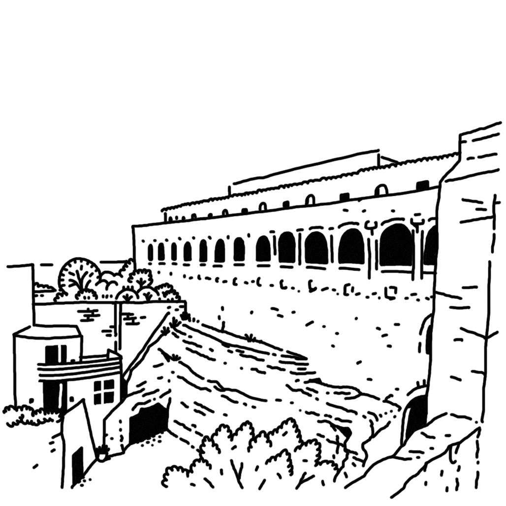MUCEM-vue-galerie