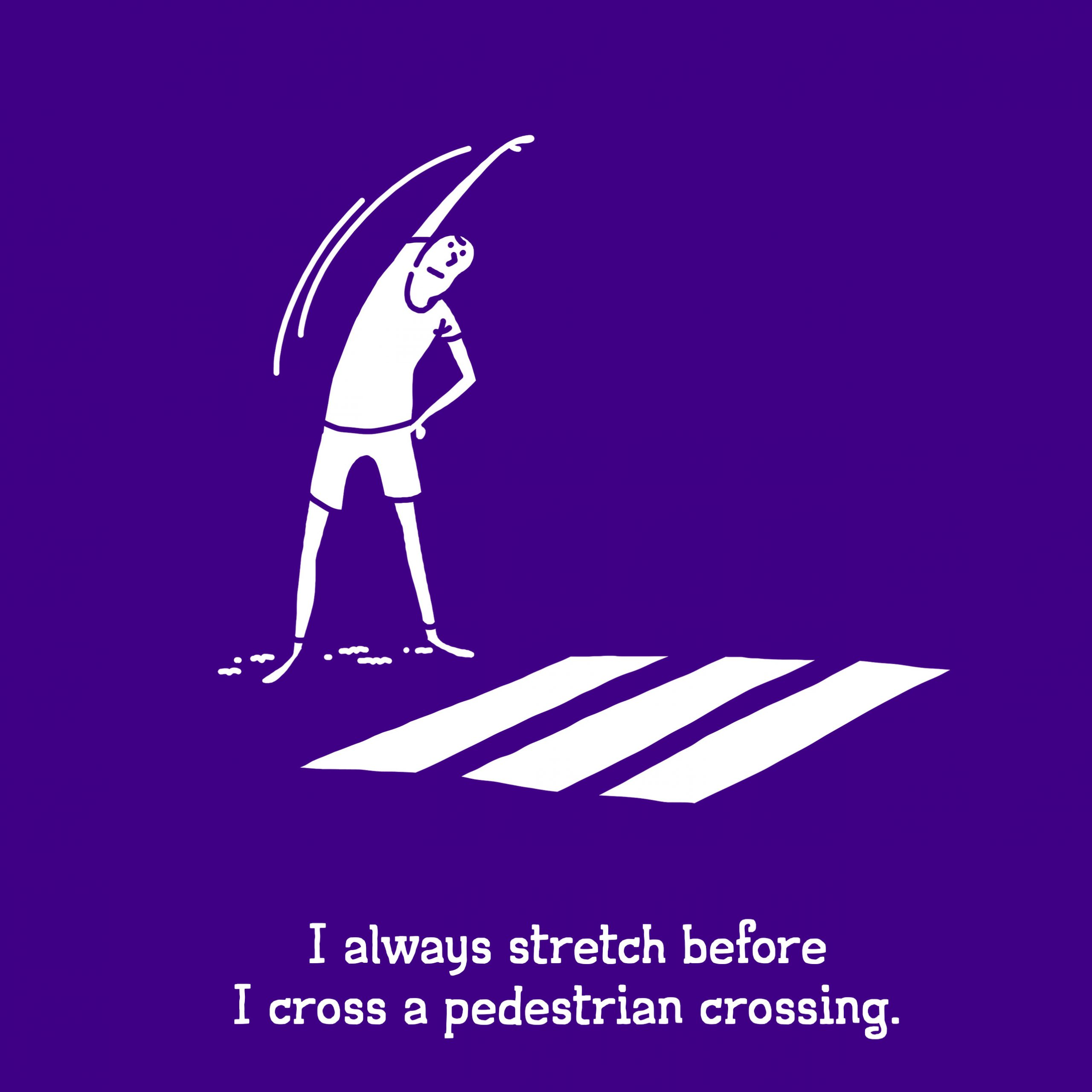 meetic-crossing