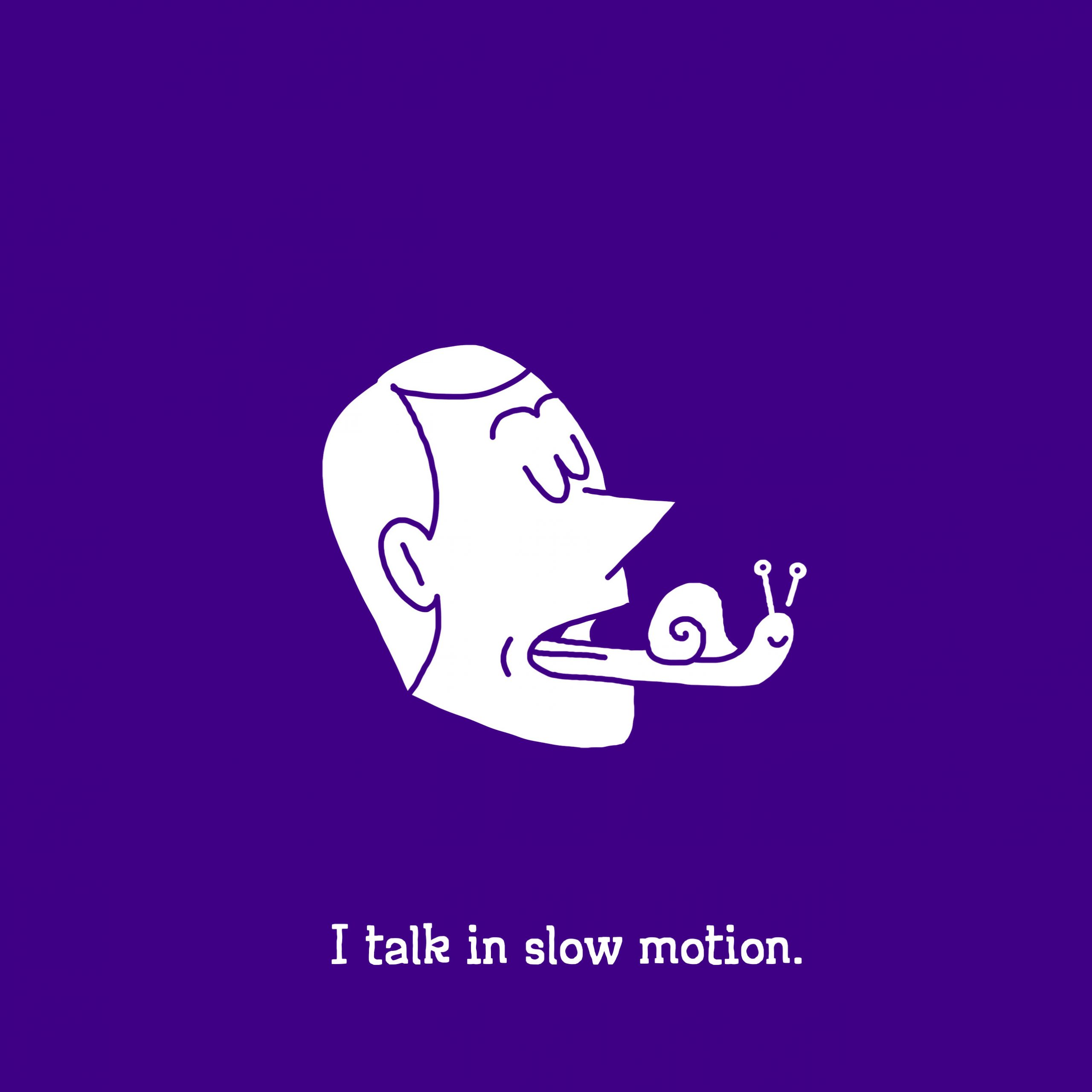 meetic-slowmo