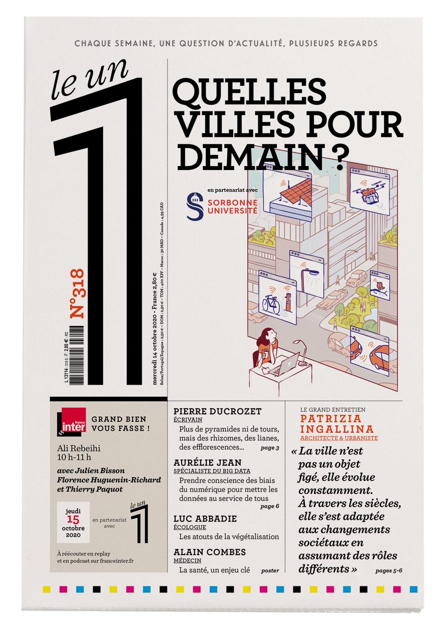 LE1_SmartCity_print