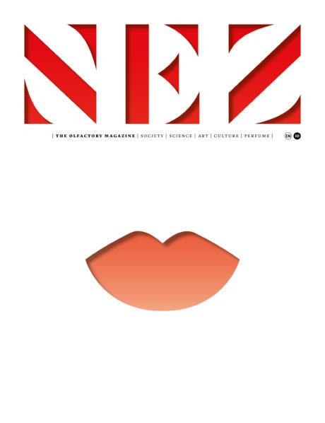 NEZ10-couv