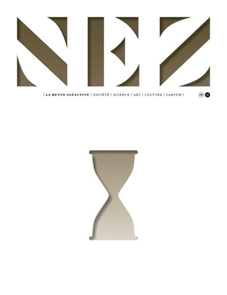 NEZ11-couv