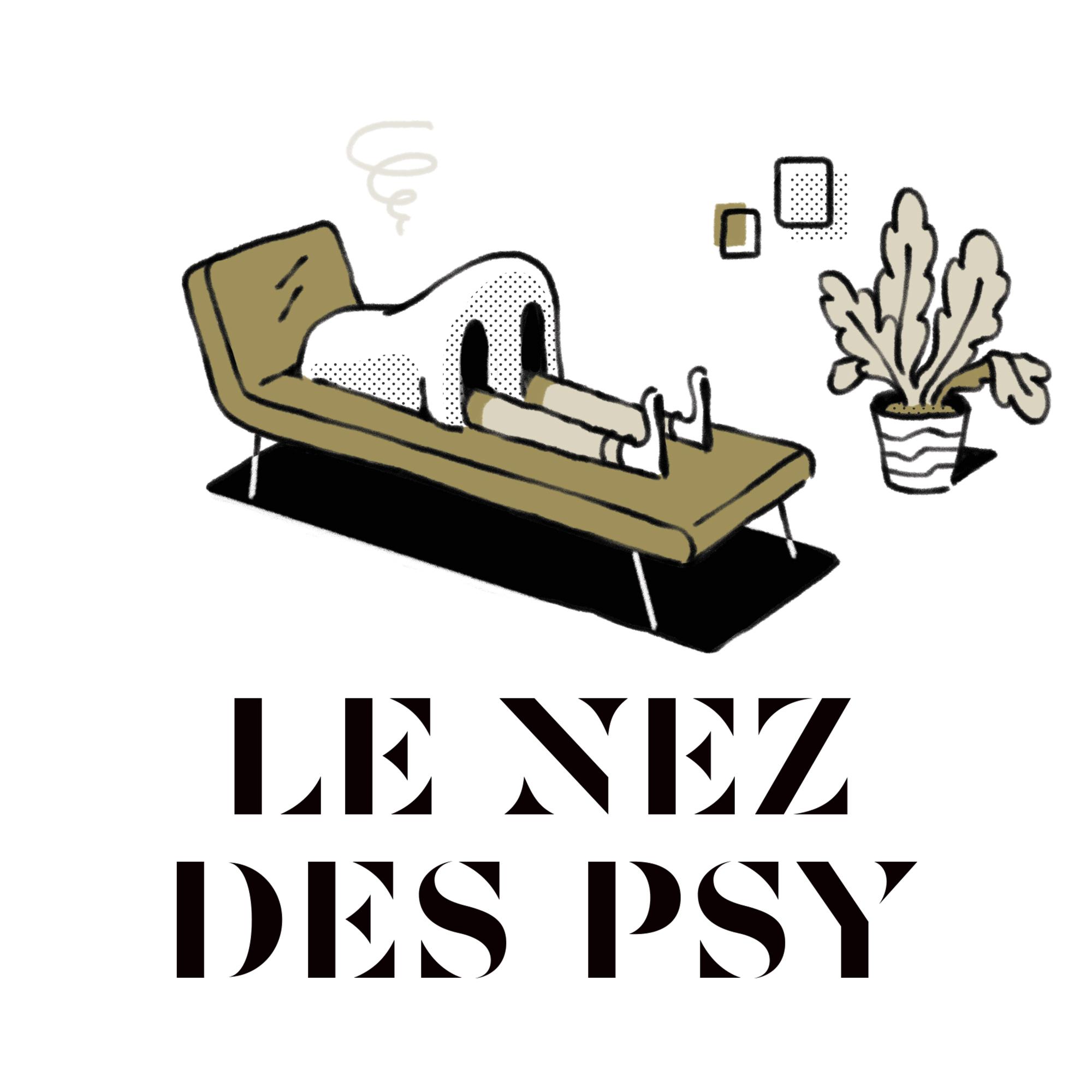 NEZ11_nez-psy