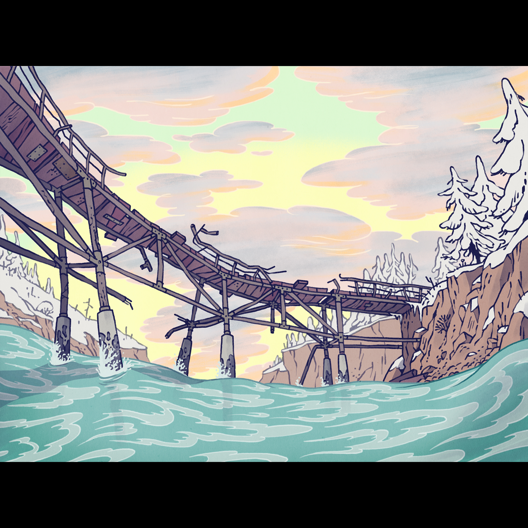 FIREBIRD-screenshot-bridge