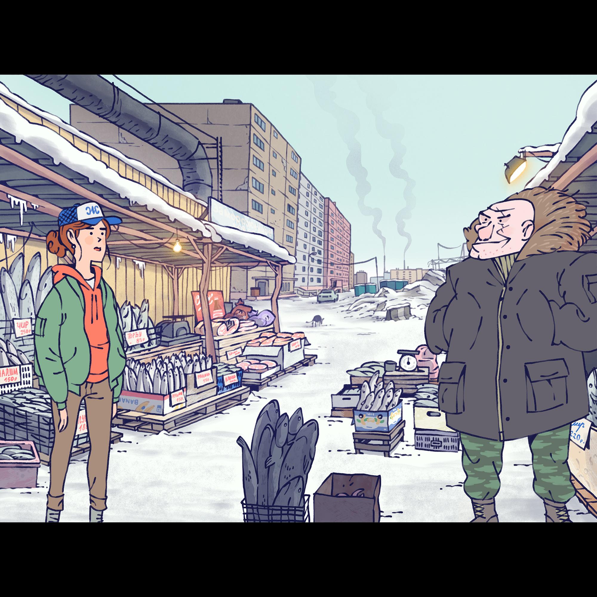 FIREBIRD-screenshot-market