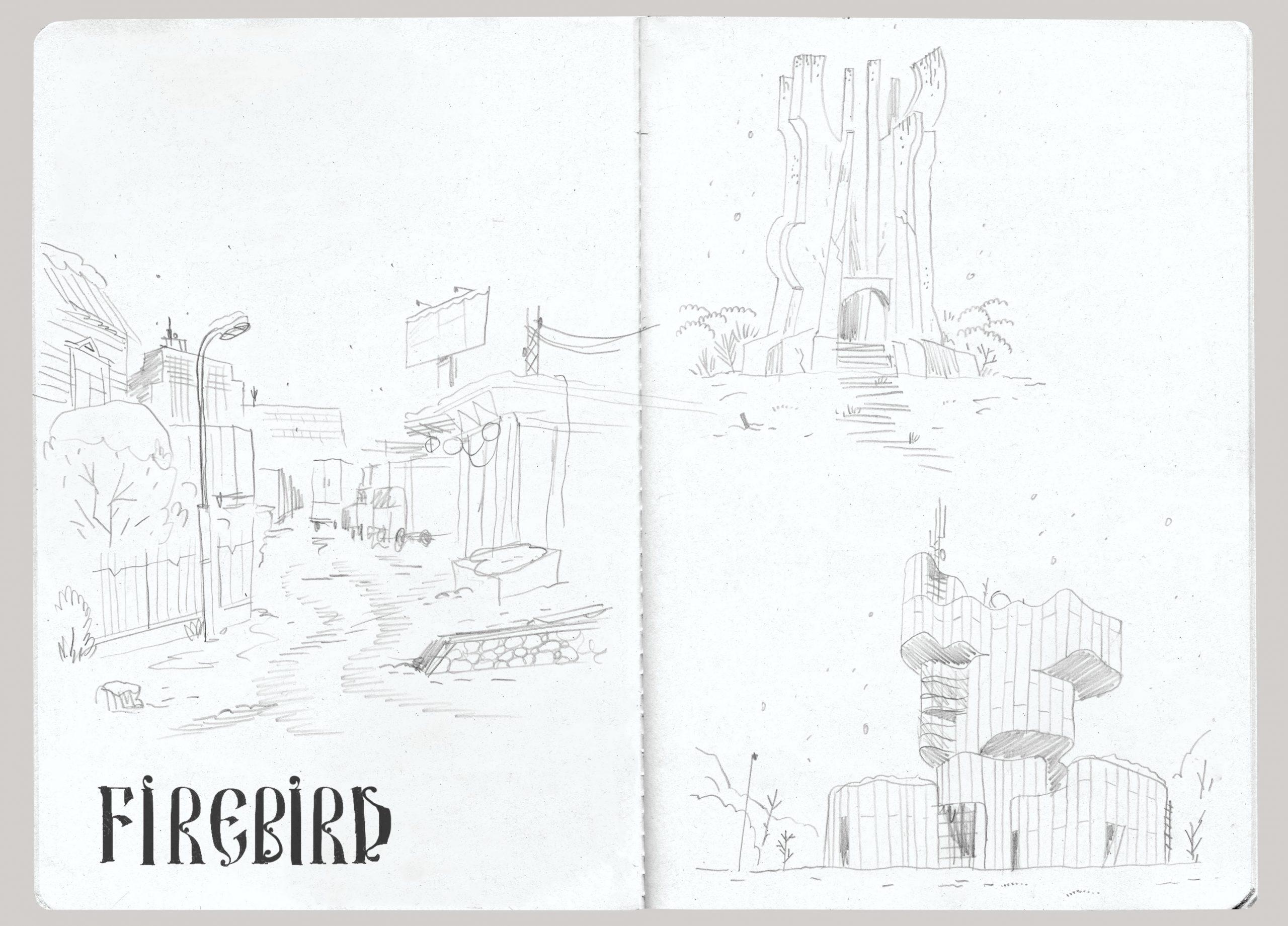 Firebird-carnet-1